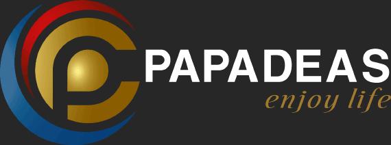 Papadeas Tools